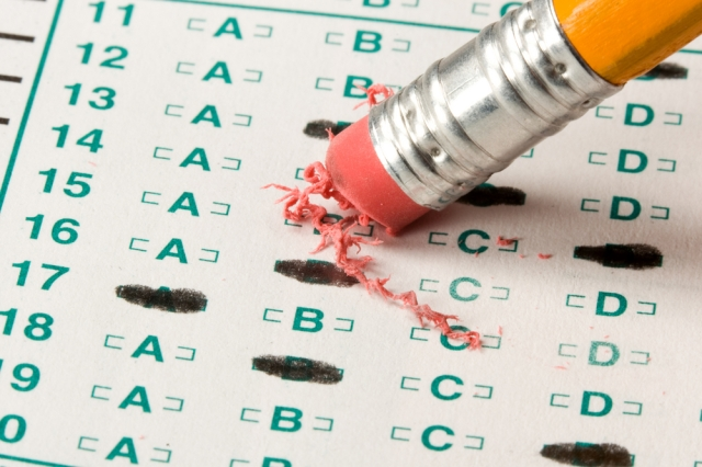 Standardized-Testing-Changes-in-CA-with-AB484