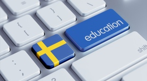 An Educational Outlook: The United States And Sweden