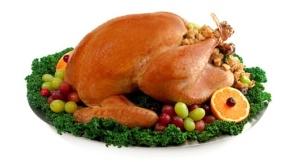 SK.Thanksgiving.jpg