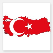 turkish_flag_silhouette_sticker.jpg