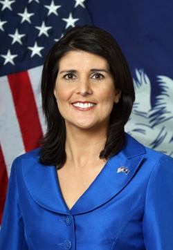 Nikki_Haley[1].jpg