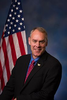 Ryan_Zinke_official_congressional_photo.jpg